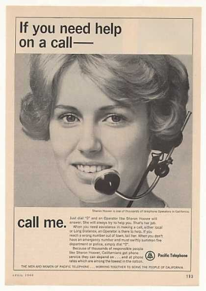 Bell Telephone Directory Assistance 1964! Both my mom and grandmother were Bell telephone operators.