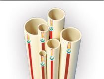 PVC Pipes manufacturer and supplier in India, Leading manufacturing company for pvc pipes in delhi, India