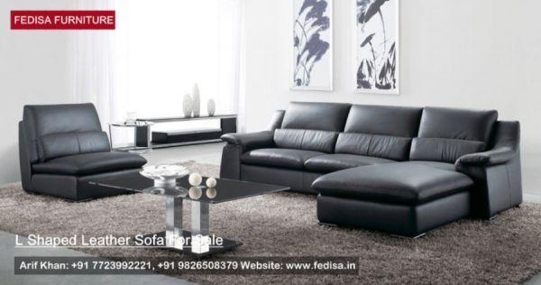 Sofa Pic Sofa Set Buy Sofa Sets Online In India Contemporary Sofa Set Sofa Set L Shaped Leather Sofa