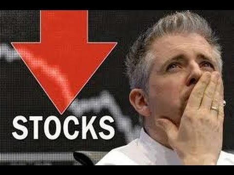 """http://www.StockMarketFunding.com [STOCK MARKET PREDICTION] Apple Computers WILL MISS EARNINGS! Q1 EPS Will Be Below Wall Street Estimates Trading Report for (AAPL) Apple Computers - REPORT FOR ACTIVE TRADERS & INVESTORS. """"Apple Computers Earnings Preview"""" on today's after hours trading report and how to trade Apple shares.    In this """"technical a..."""