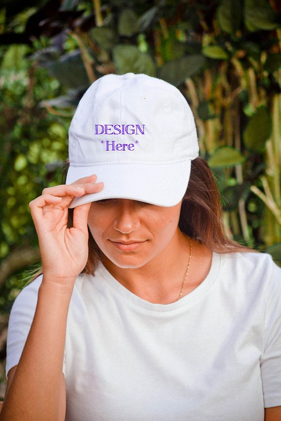 Download Free Yupoong 6245cm White Dad Hat Mockup Model Mockup Lifestyle Psd Free Psd Mockups Mockup Free Psd Free Packaging Mockup Free Psd Mockups Templates
