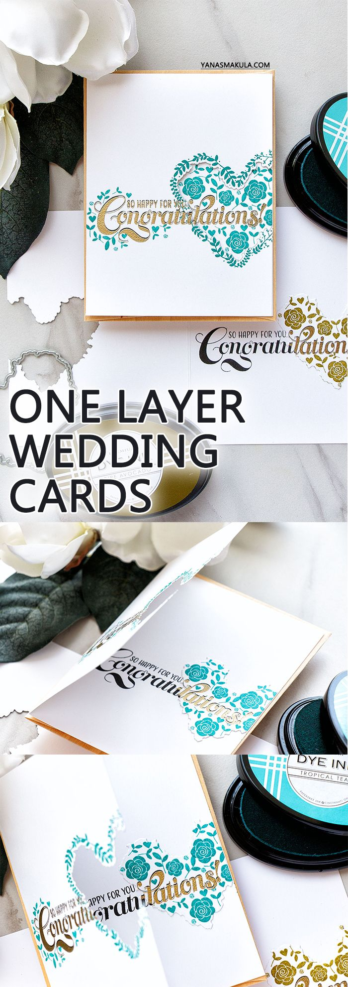 783 Best Wedding Anniversary Cards Images On Pinterest Greeting