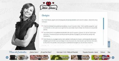 10 razones por las que buscar #pareja en internet