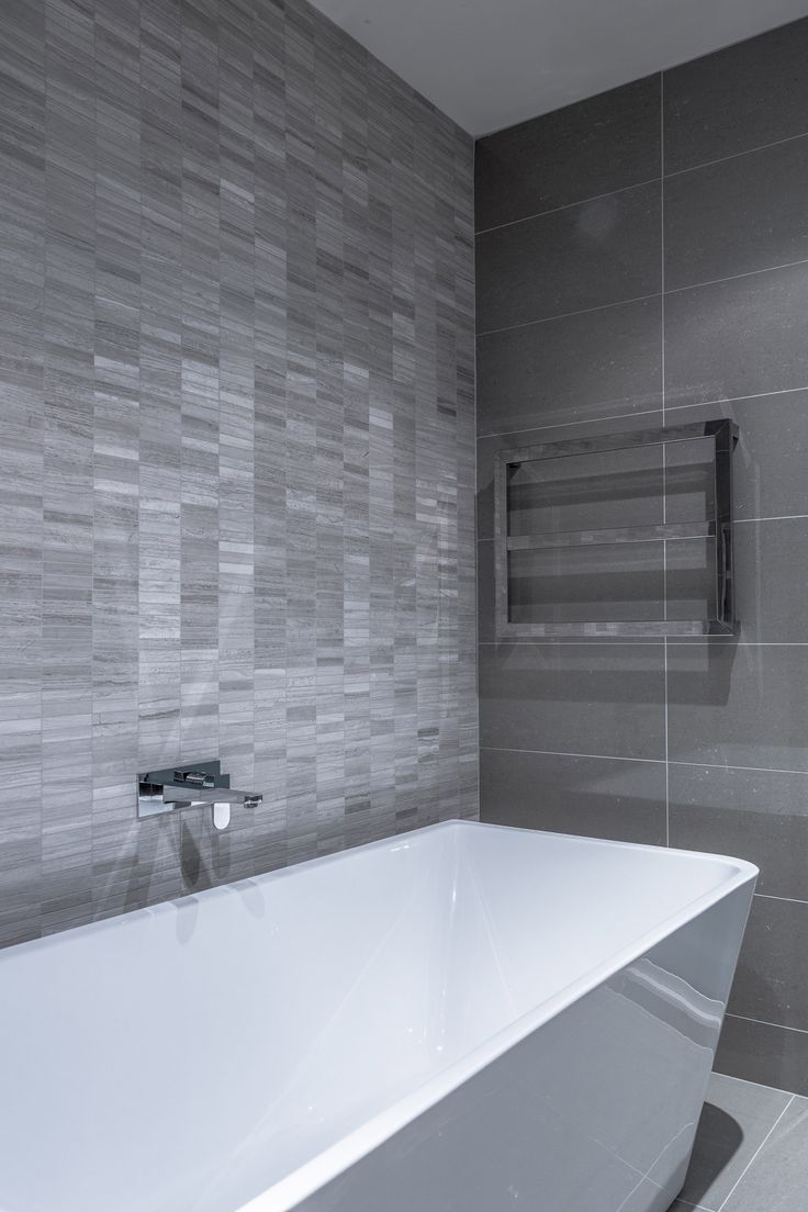 Projects - designrouge.com.au