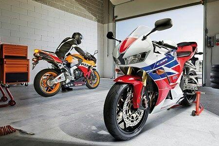 Death+of+a+hero:+Honda+CBR600RR+is+no+more