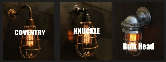 If you are looking Industrial, Antique and Vintage lighting stores in NZ? Vintage Lighting offer the best Vintage Wall Lamps, Wall Lights & Bulbs in Auckland at affordable price.