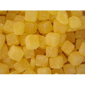 /109-232-thickbox/pineapple-chunks.jpg
