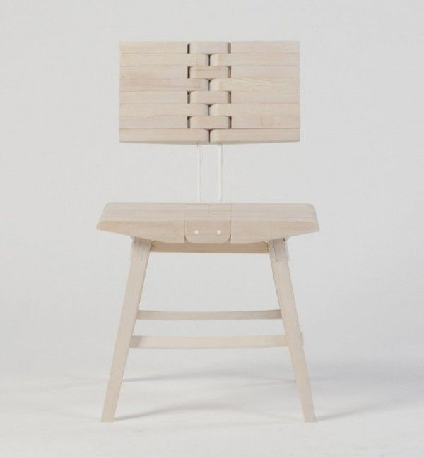 Best 25+ Wooden folding chairs ideas on Pinterest | Folding chairs ...