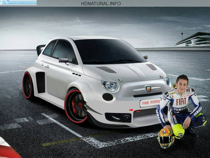 1000 images about abarth 500 on pinterest ibm volkswagen and samsung. Black Bedroom Furniture Sets. Home Design Ideas