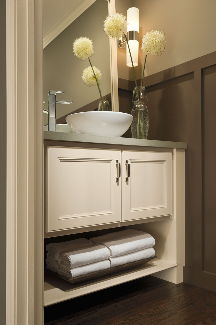 Singer kitchens cabinets to go new orleans stocked cabinets singer - Find This Pin And More On Comfort Today S Master Feature Base Cabinets