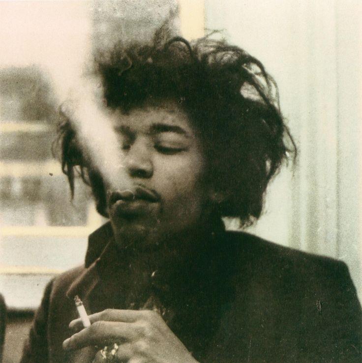 Quotes About People Who Notice: Les 25 Meilleures Idées De La Catégorie Jimi Hendrix