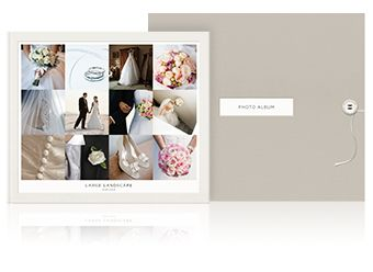 Create The Best Custom Photo Albums Online With MILK