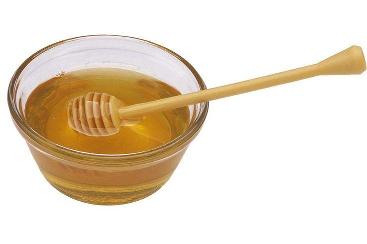 Un remedio casero en el que se usa miel y otros dulces hará que tu cara quede suave y sedosa en muy poco tiempo.