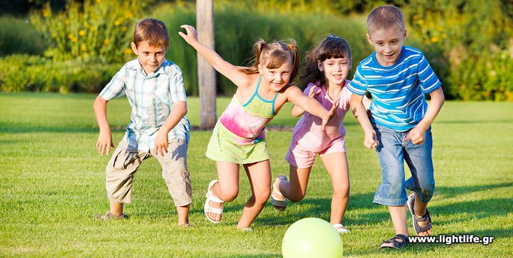 Παίδες – n – τ@ξη   Η φυσική δραστηριότητα ξεκινάει από την παιδική ηλικία http://www.lightlife.gr/05-training-sports/%CE%B7-%CF%86%CF%85%CF%83%CE%B9%CE%BA%CE%AE-%CE%B4%CF%81%CE%B1%CF%83%CF%84%CE%B7%CF%81%CE%B9%CF%8C%CF%84%CE%B7%CF%84%CE%B1-%CE%BE%CE%B5%CE%BA%CE%B9%CE%BD%CE%AC%CE%B5%CE%B9-%CE%B1%CF%80%CF%8C-%CF%84/#prettyPhoto