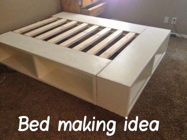 Awesom idea