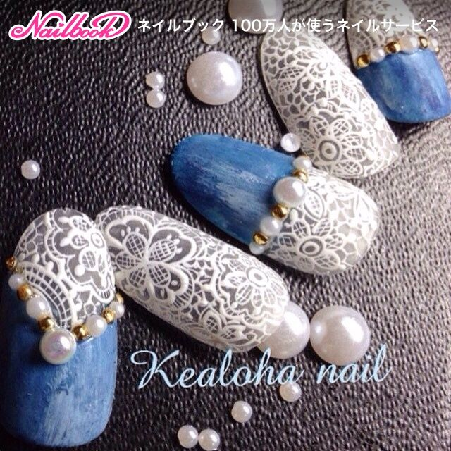 『Kealoha nail(ケアロハネイル)』でネイルするならネイルブック。「Kealoha nail(田無/東京都)」の口コミやネイルデザインを多数掲載中。ネイルサロンのお得なキャンペーン、クーポン、割引メニュー、ネイリストから予約できます。
