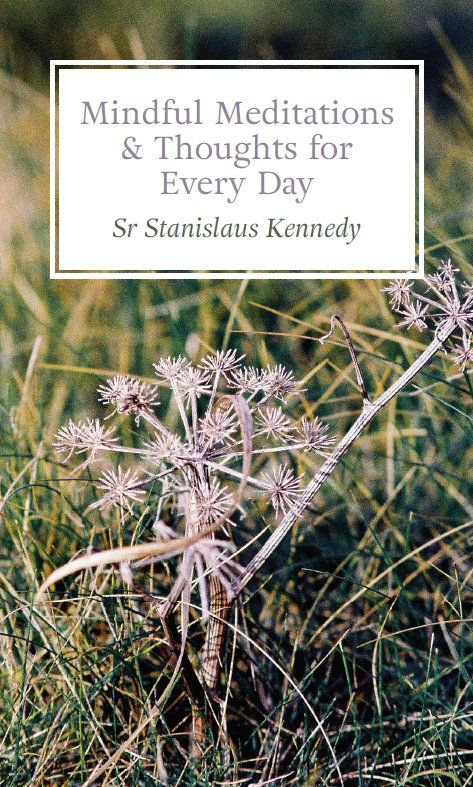 Mindful Meditations and Thoughts for Every Day | Garratt Publishing