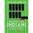 """Il mio mito """"giallo"""" : Agatha Christie"""