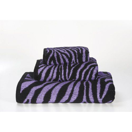 106 Best Bathroom Images On Pinterest Purple Bathrooms Decor And Accessories