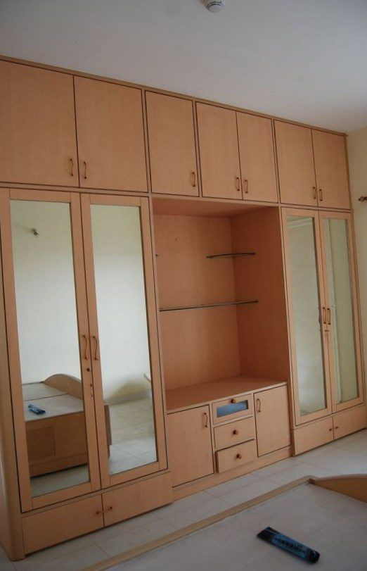 Simple Wall Cabinet Design For Bedroom Home Design Di 40 Delectable Bedroom Wall Cabinet Design