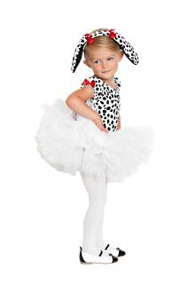Gymboree costume Dalmatian Pup (2014)  sc 1 st  Pinterest & 203 best Costumes images on Pinterest | Costume ideas Carnivals and ...