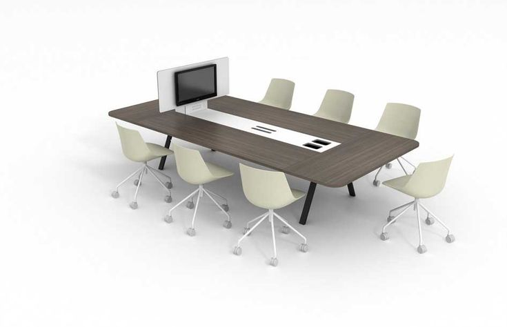 1000 images about flex office furniture on pinterest