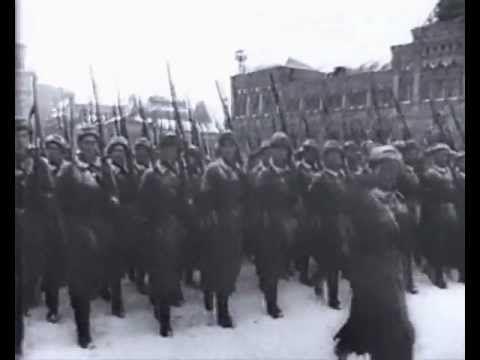 Сталин-это имя Штурмовое(Исторический) - YouTube