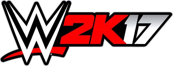 "Brock Lesnar ""Suplex City"" Trailer For WWE 2K17 (Video)"