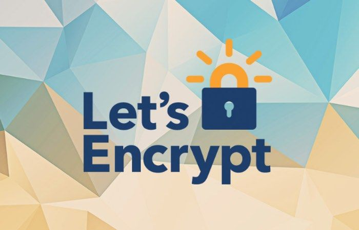 The Let's Encrypt free, automated, and open certificate authority (CA), that is run for the public's benefit. Has this week moved closer to its goal of providing free HTTPS certificates to the public, after receiving confirmation that its certificates are now supported by all major browsers.