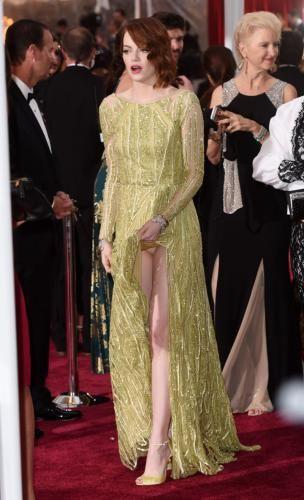 Emma Stone upskirt  #emmastone #emma #upskirt #hollywood #hollywoodactress #hollywoodcelebrity #oscar #oscars2015