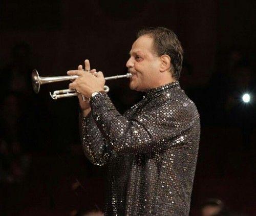 Interviu: Silviu Albei: trompeta | News & Oportunitati - ArtNetwork