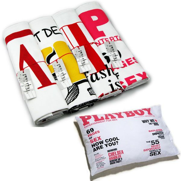 magazine-cover-pillowcase