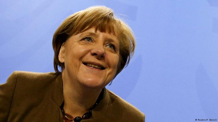 A doctor is rekindling belief that Germany can manage its refugee crisis by shar...