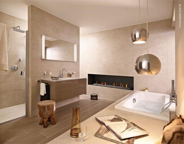 Was Ist So Trendy An Badezimmer 15 Qm Ideen Die Alle Verruckt Machten Badezimmer Ideen Schlafzimmer Einrichten Schone Schlafzimmer Zimmer