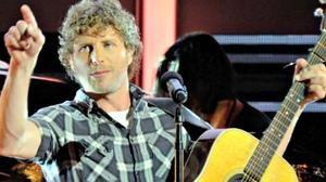 Tortuga Music Festival 2014 adds Dierks Bentley, Hank Williams Jr.