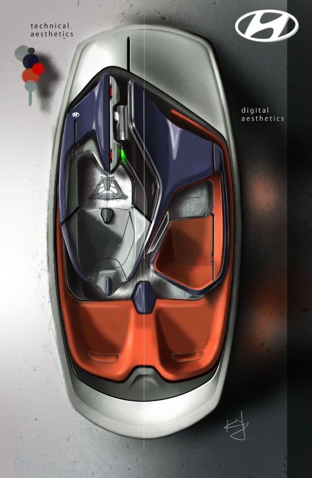 Transport Auto Interior http://dex-pol.hyundai.pl/