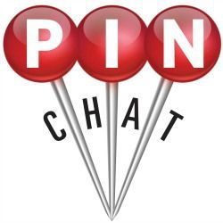 Join #PinChat tonight at 9PM ET on Twitter. Our topic: How to Optimize for Pinterest Search