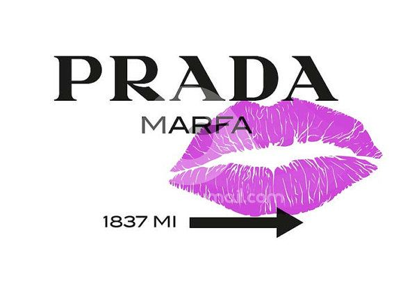 Check out Under PRADA MARFA from Gossip Girl ORIGINAL or custom, hand painted with oil paints on canvas on azzumail