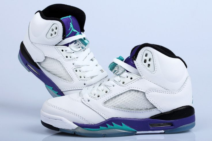 Original Jordan Shoes Online