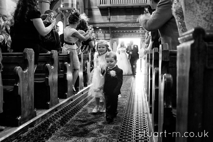 Fuji X Wedding Photography: Photo Gallery Discussions On