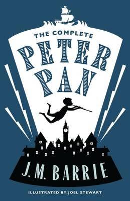 Αναζήτηση για peter pan | Public