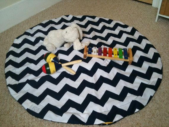 65 best images about Baby playmats on Pinterest | Cars, Diy craft ...