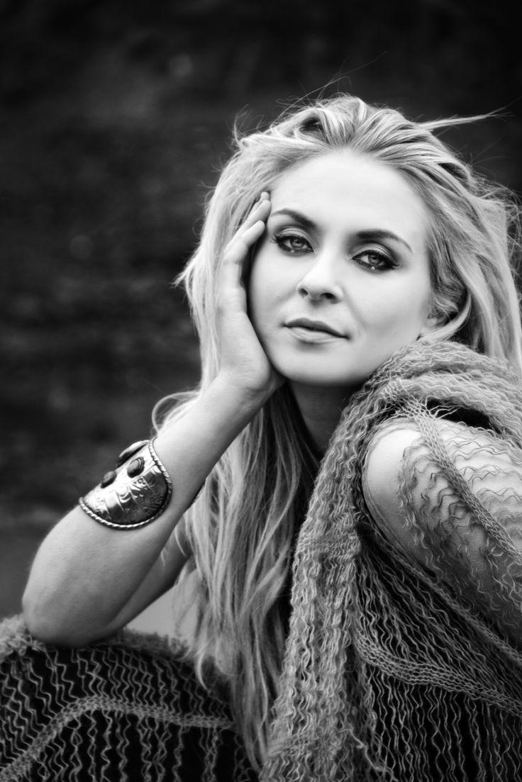 Eivør Palsdottir Is One Of The Finest Female Singers On