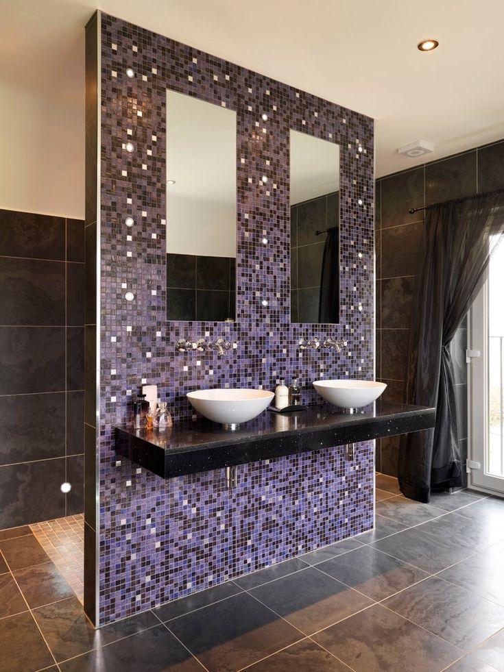 994 Best Bathroom Design Images On Pinterest   Bathrooms, Master