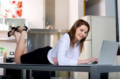 #BadCreditCashLoans are tremendously handy options at the time when you don't have sufficient funds left in your pocket to accomplish any emergency need.