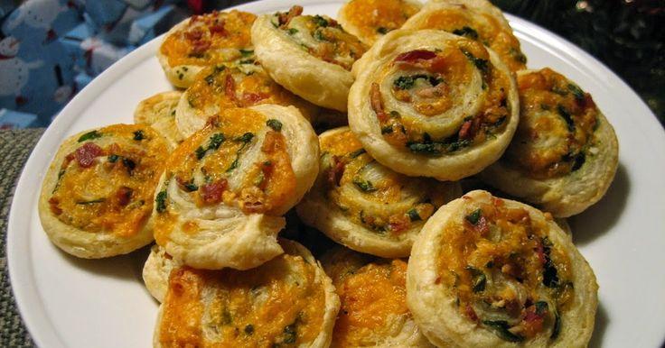 Imagen: bakingdomesticityallthingsmini.blogspot.com   Necesitamos   1 pimiento rojo  10 gramos de aceite de oliva  Sal y pimienta para saz...