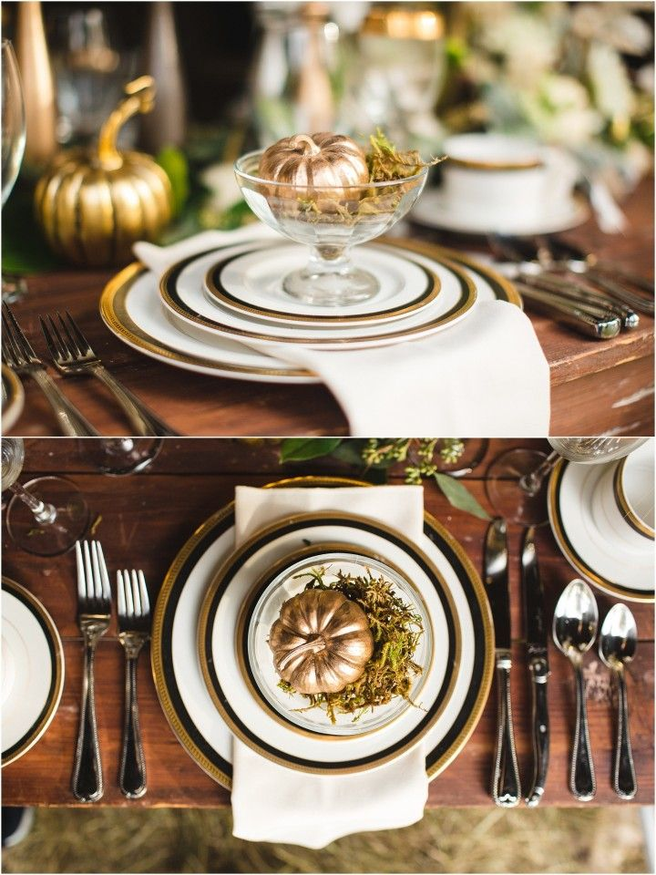 15 best Thanksgiving Table Setting Ideas images