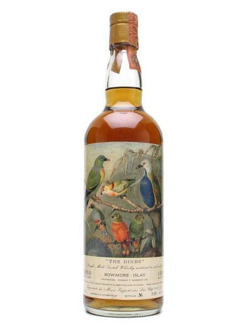 moon import's whisky label | 1000+ идей на тему: Ступени Для Лестниц в ...