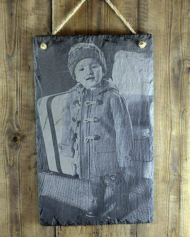 Don't forget you can still enter our Bonnie Baby competition and you could win a Welsh slate photo engraving worth £115!! All you need to do is upload a photo of your little one on our blog. Then share the link and ask people to vote!  The photo with the most votes on 20th May will win!🎉 http://www.valleymill.co.uk/blog/bonnie-baby-competition-2017/ . . . . . #welshslate #Welsh #slate #photograph #photographengraving #laserengraving #madeinwales #handmade #handcrafted #bonniebaby #baby…