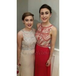 Deb Evening Dresses